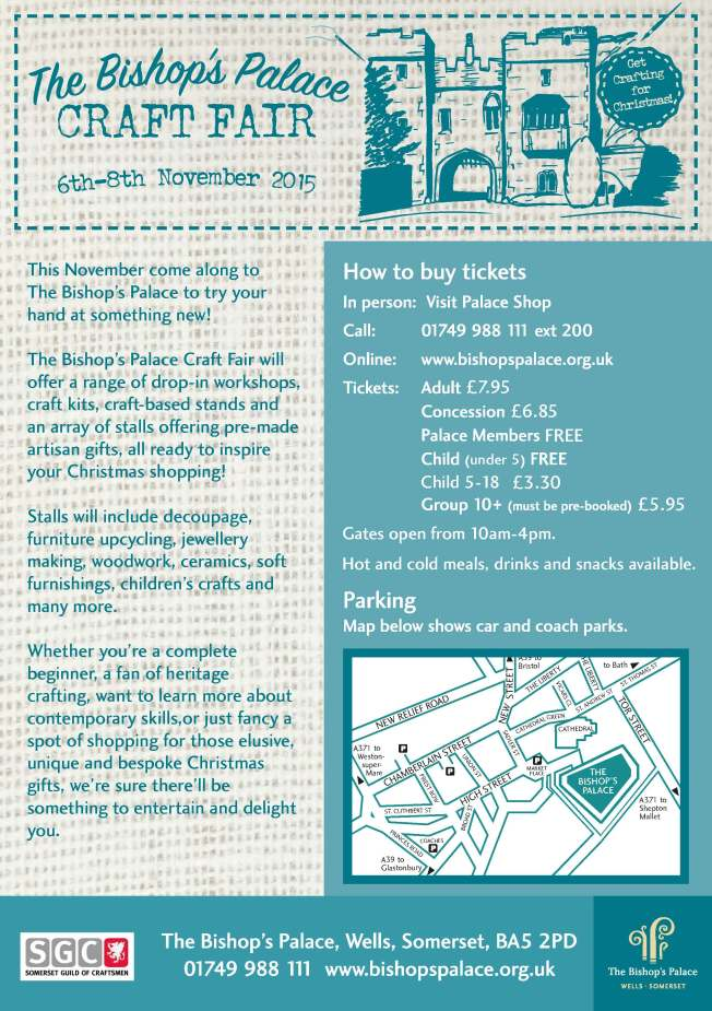 6419_BP_Craft Fair A5 Flyer Final jpeg_Page_2