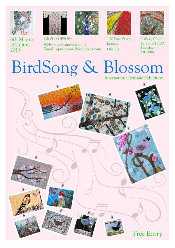 birdsong-poster-sml2