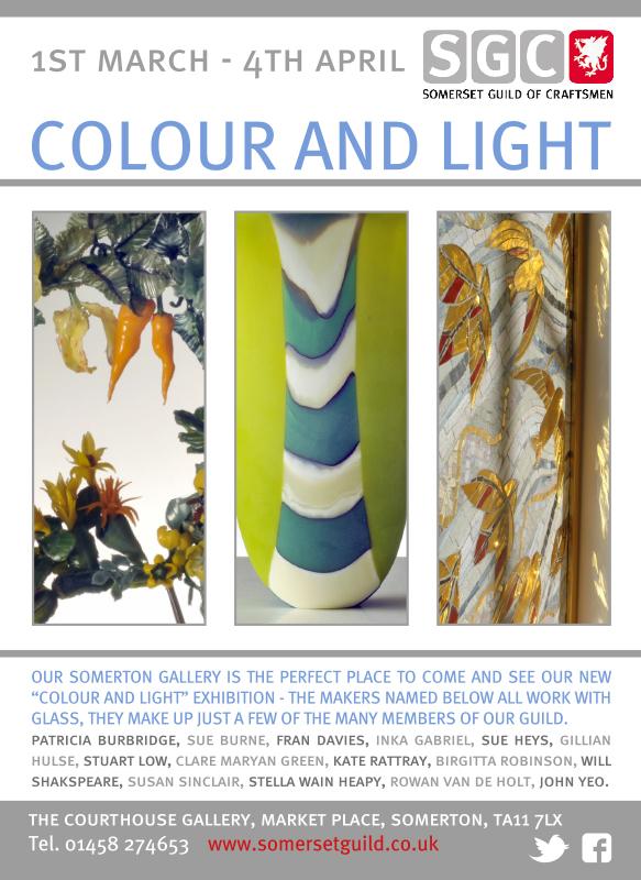 Colour_Light_1