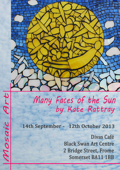 Many-Faces-of-the-Sun