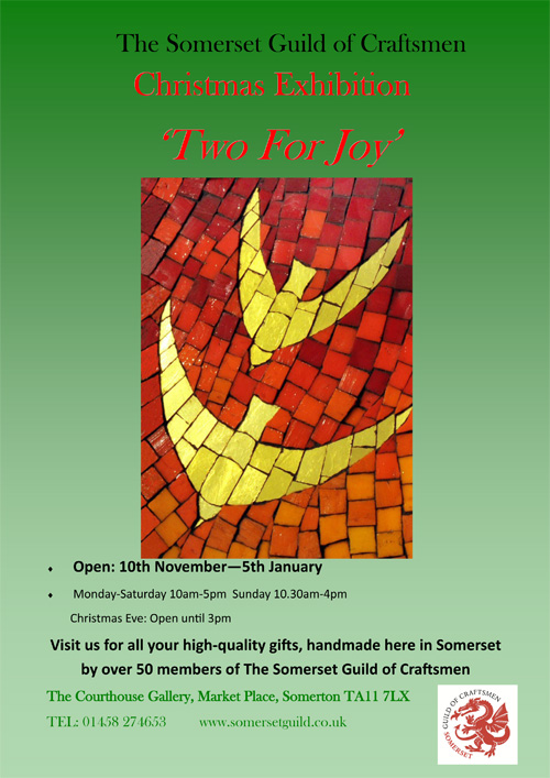 Two-for-Joy-poster---Copy--
