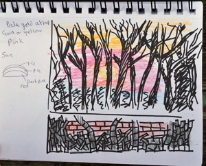 sketch2small