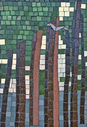 tall-trees-500