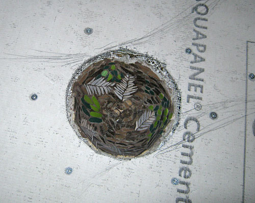 nest-in-sculpture
