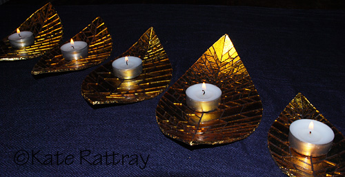 leaves-with-candles