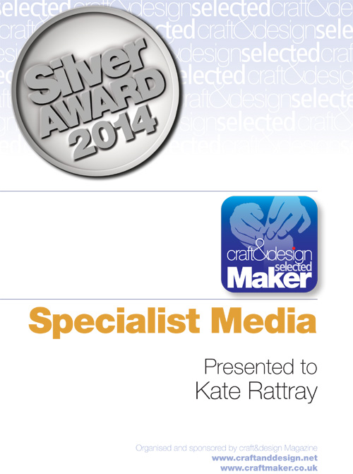 kate_rattray-silver