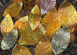 leaves-card-folksy1