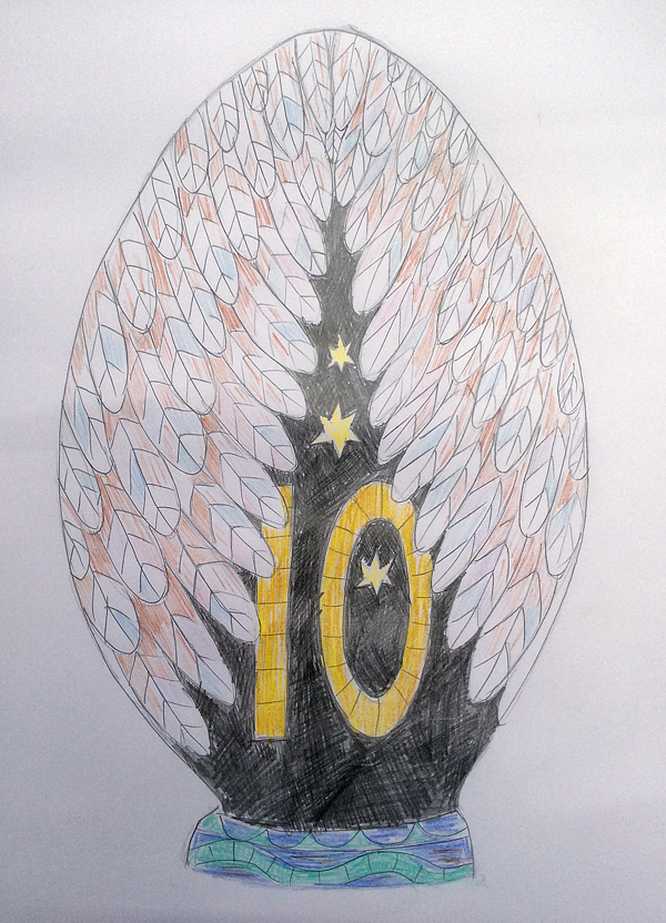 egg design 3
