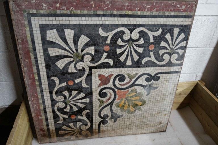 MMC-Archive-Mosaic08