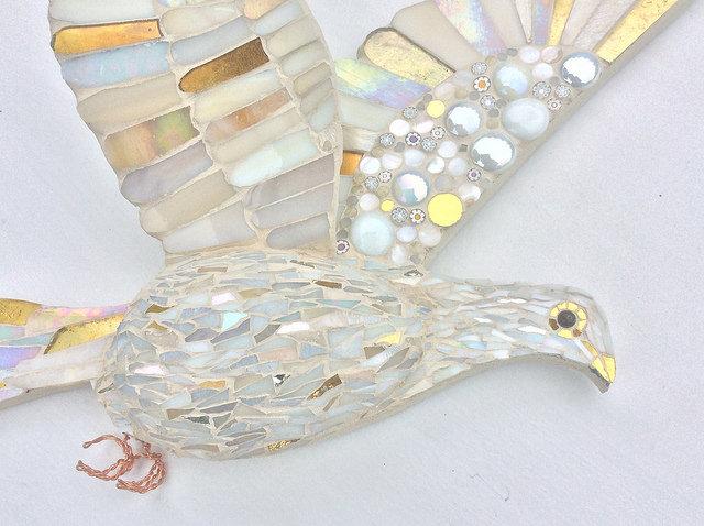 dove detail2