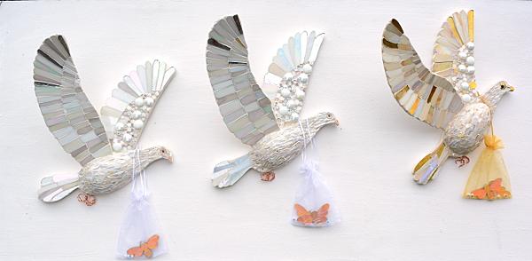 doves who bring ambrosia small 1