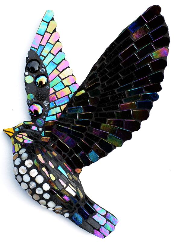 starling-1-small